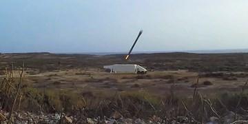 بررسی یک دستاورد موشکی جدید  آیا بالستیکهای ضد رادار سپاه «هایپرسونیک» شدهاند؟