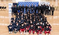 ESPN: مربیان چینی  در آکادمی NBA بازیکنان را  کُتک میزنند!