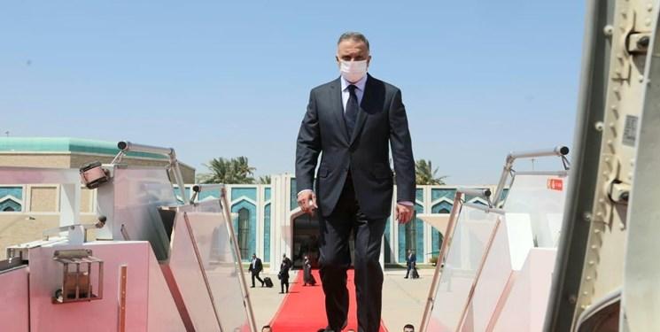 جزئیات اهداف و برنامههای سفر دورهای نخستوزیر عراق به اروپا