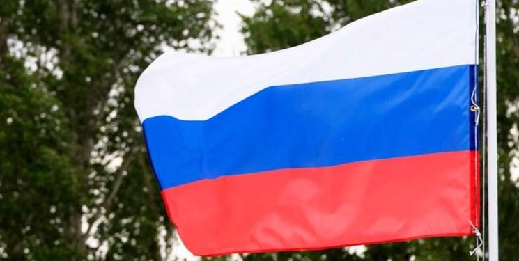 ذخایر طلا و ارز روسیه در مسیر ثبت بالاترین رقم 12 سال گذشته