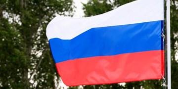 اتریش سفیر روسیه را احضار کرد