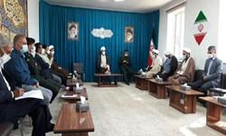 غدیر متعلق به همه مسلمانان و محور وحدت امت اسلامی است