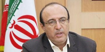 فحاشی به مدیرکل بوشهری بخاطر یک انتصاب/ قبل از انتخابات استعفاء میدهم