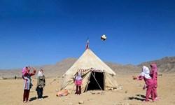 ۱۱۰ واحد آموزشی عشایری خوزستان ایمنسازی میشوند