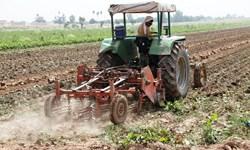 کشاورزان توانایی پرداخت سودهای کلان بانکها را ندارند