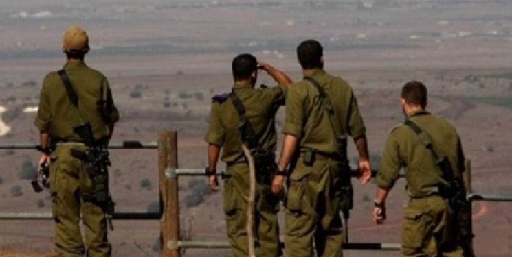 ارتش،رژيم،صهيونيستي،شبكه،لبنان،مقامات،مرزهاي،خواهد_يافت،سوريه