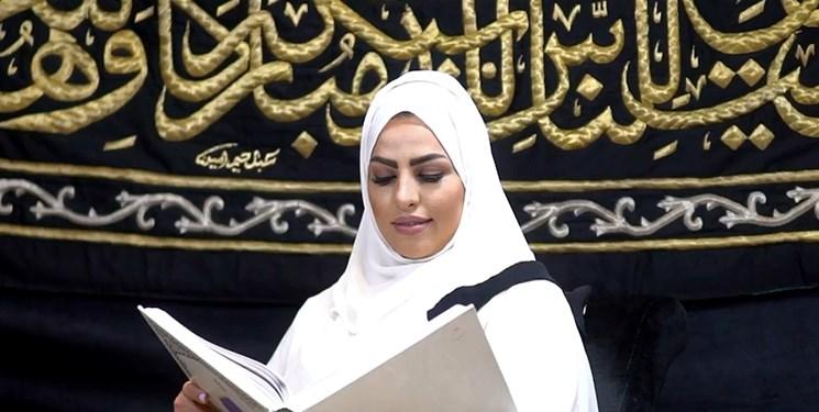 برنده مزایده پوشش مطلای خانه خدا: پرده کعبه به نفع آسیبدیدگان ایرانی کرونا حراج میشود