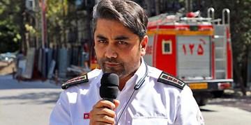 افزایش بازدیدهای ایمنی از ساختمانهای مشهد در اولین هفته مردادماه 99