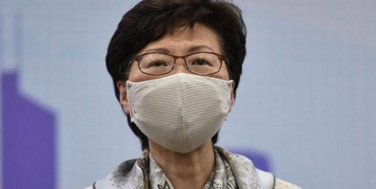 کرونا| انتخابات در هنگکنگ یک سال به تعویق افتاد