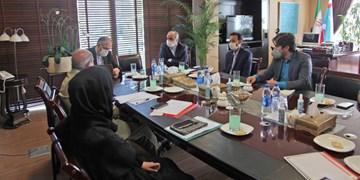 آمادگی بنیاد رودکی برای برگزاری رویدادهای هنری در افغانستان/الهیاری:جشنواره موسیقی جوان اثرگذار است