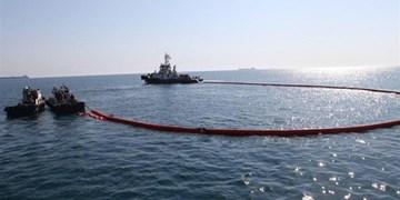 به روزرسانی طرح جامع بنادر بازرگانی در 11 بندر بزرگ/ آباندازی شناور داخلی جمعآوری آلودگی نفتی