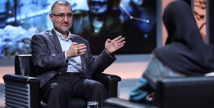 ناگفتههایی از جنگ 33 روزه؛ از حمایت سوریه تا نقش حاج قاسم سلیمانی