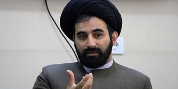 تکذیب تعطیلی جلسات محرم در استان یزد