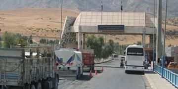 حزب دمکرات کردستان: اختلافات با بغداد بر سر گذرگاهها به زودی پایان مییابد