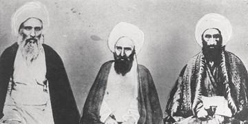 علمای مشروطهخواه از لاییک شدن جامعه ایران جلوگیری کردند