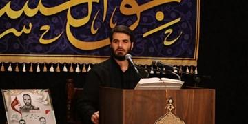 فیلم| درخواست مطیعی از ستاد کرونا برای تعیین تکلیف جلسات غدیر