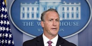 سرپرست سازمان «اعمال مهاجرت و گمرک» آمریکا از منصب کنار میرود