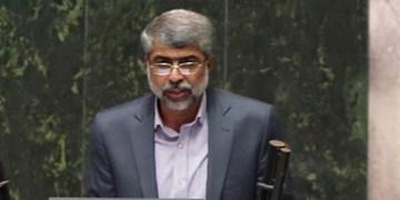 گلهمندی شدید نماینده مجلس از سهم ناچیز شهرستان شفت در اصلاح شبکه برق