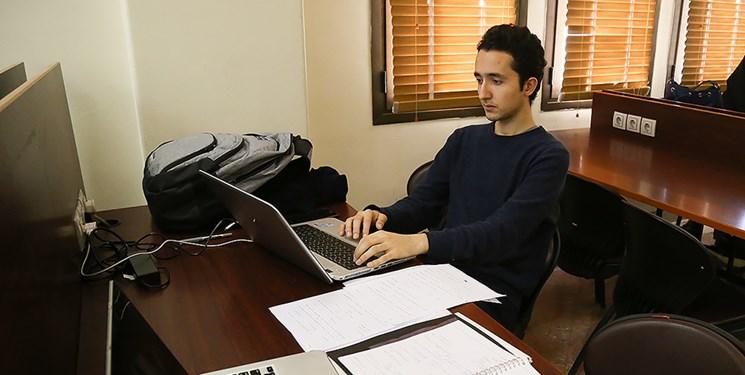 ۳ روز مانده تا مهر، از اینترنت رایگان دانشجویی چه خبر؟/ واکسیناسیون احتمال آموزش حضوری را بالا برده است