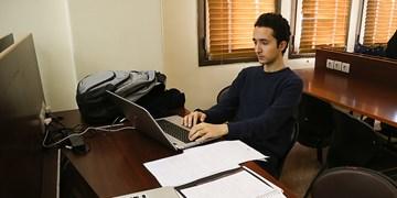 امتحانات پایان ترم دانشجویان به چه شیوهای برگزار میشود؟/ درخواست دانشجویان برای امتحانات مجازی