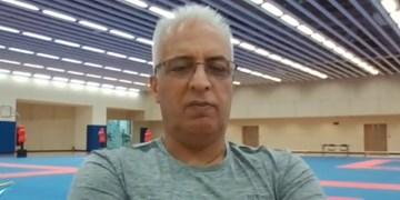 رشیدنیا: مربیان ایرانی در تمام جاهای دنیا کارنامه مثبتی از خود به جا گذاشتهاند