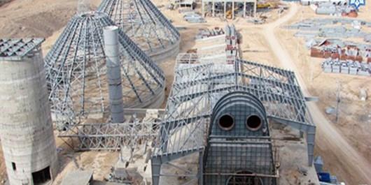 کارخانه سیمان خرمآباد و کلاف سردرگمی که سر باز شدن ندارد
