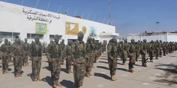 شبهنظامیان کُرد مورد حمایت آمریکا دهها نفر را در سوریه ربودند