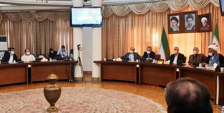 جذب 100 درصدی اعتبارات پژوهشی آذربایجانشرقی