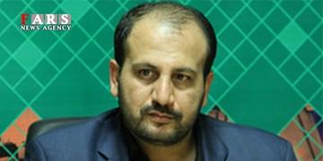 جلب توجه مجمع تشخیص به منطقه آزاد اینچهبرون