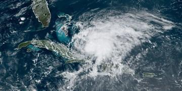 تعطیلی 82 درصد تاسیسات نفتی آمریکا در خلیج مکزیک از ترس نزدیک شدن طوفان