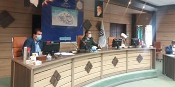 کارخانهداران و صاحبان سرمایه در بانکهای همین استان افتتاح حساب کنند