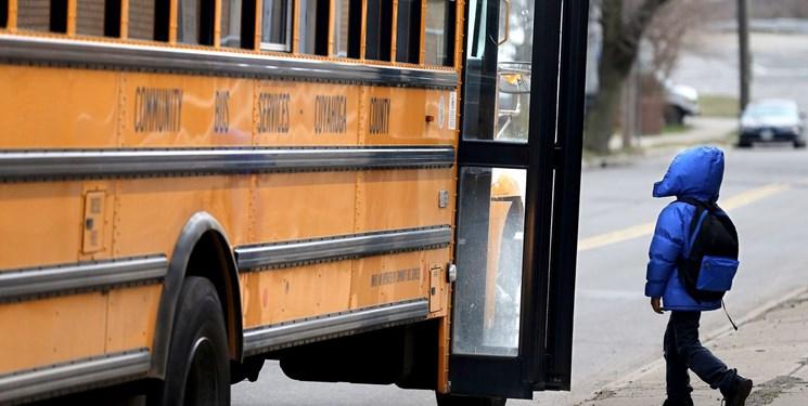 مخالفت کادر آموزشی و خانواده های آمریکایی با تعجیل ترامپ در بازگشایی مدارس