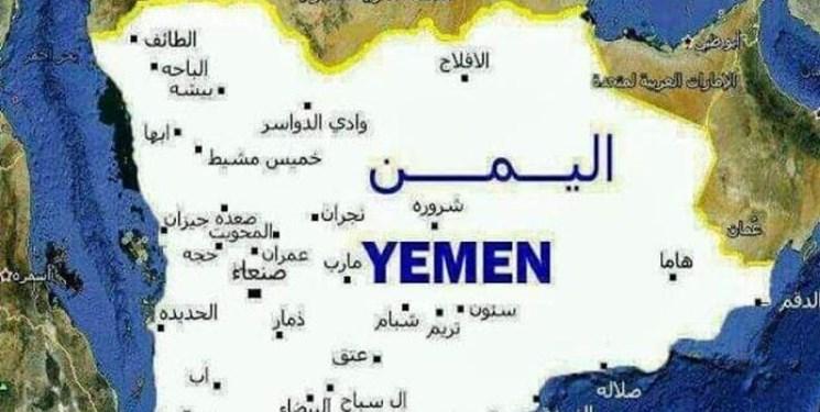ادامه تنش بین آنکارا و ریاض| اسناد عثمانی: جنوب عربستان متعلق به یمن است