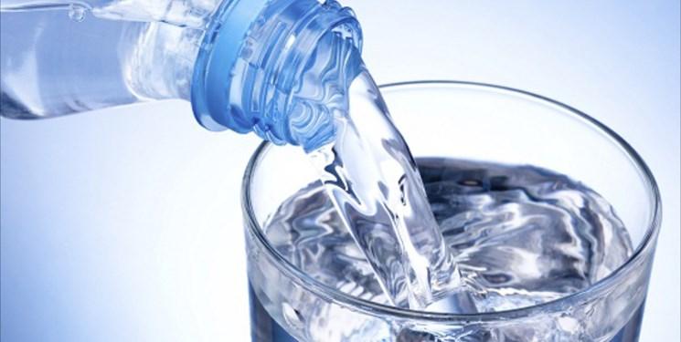 شرکت آبفا به رفع مشکلات شبکه آب روستایی، توجه بیشتری کند