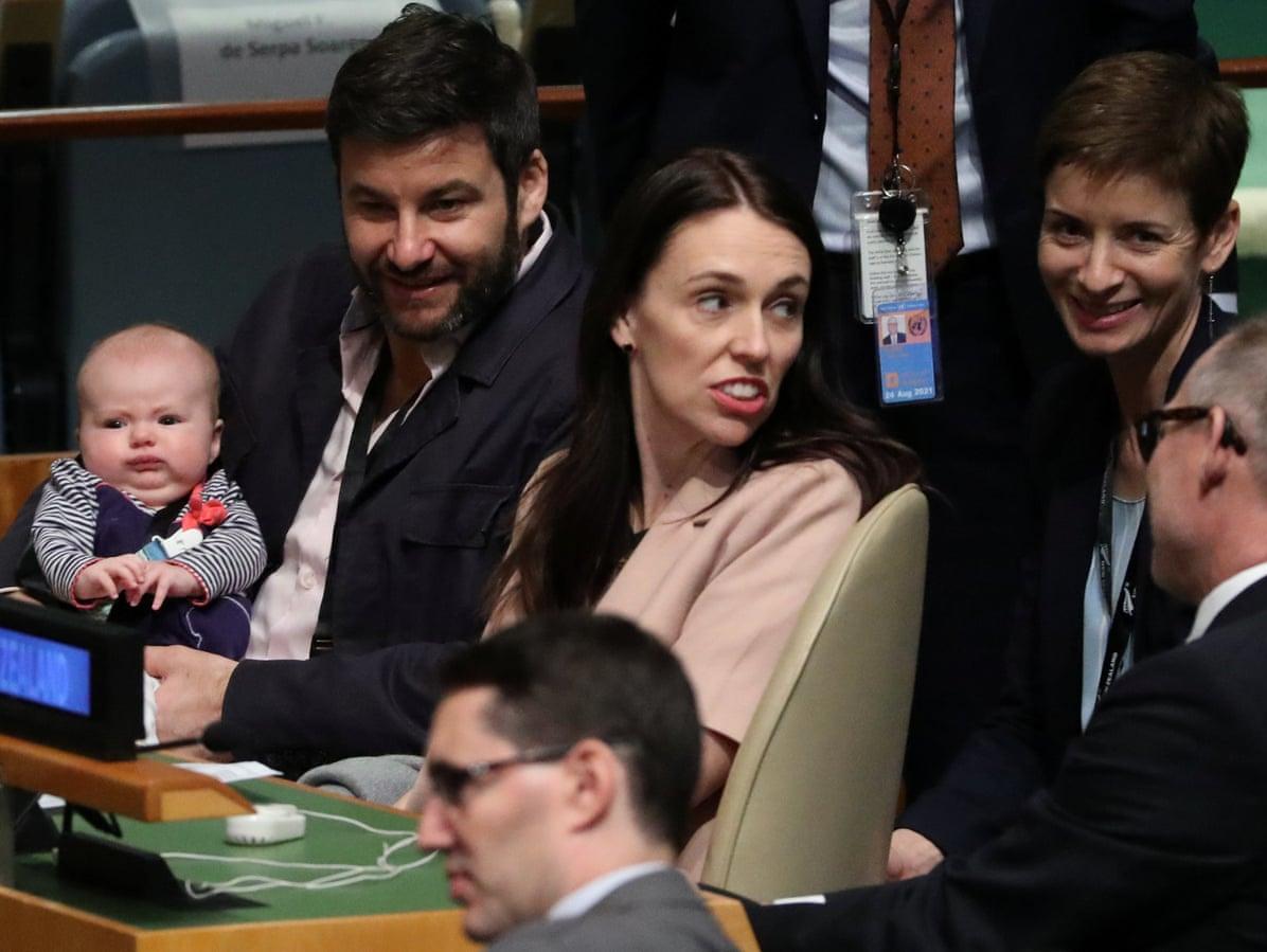 13990512000067 Test NewPhotoFree - وقتی مادران قانونگذار میشوند