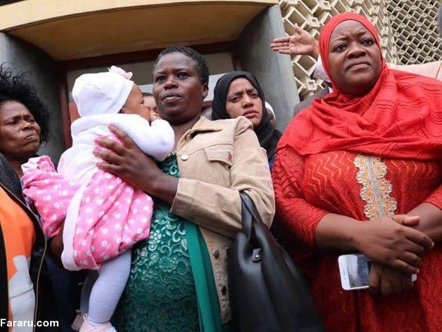13990512000089 Test NewPhotoFree - وقتی مادران قانونگذار میشوند