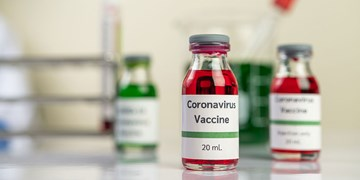 آمادهسازی نخستین دوزهای واکسن کرونای روسیه تا 2 هفته دیگر
