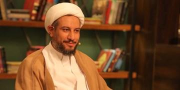 مبنای پیروی در اسلام عقل و محبت است/ چه زمان باید از رحمت خدا ناامید شد؟
