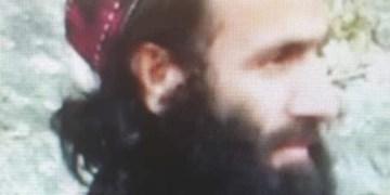 قصاب داعش در افغانستان به هلاکت رسید