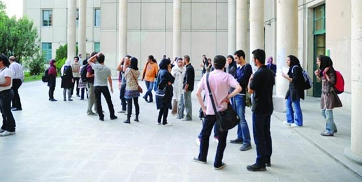 پرداخت وام بانکی ویژه به دانشجویان دکتری/ کدام دانشجویان نمی توانند از وام وزارت علوم استفاده کنند؟