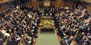 بازداشت قانونگذار انگلیسی به اتهام تجاوز به کارمند پارلمان