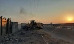 رفع تصرف 192هکتار اراضی ملی در شهربابک