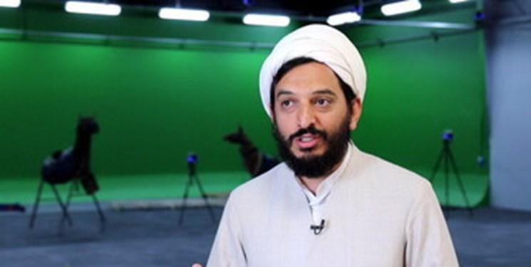 روحانی بازی ساز به «میدون» آمد/ انتشار  بازی «سفر جنجالی» با موضوع سبک زندگی ایرانی -اسلامی