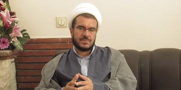 شورای هماهنگی تبلیغات اسلامی علمدار برگزاری مناسبتهای انقلاب اسلامی است