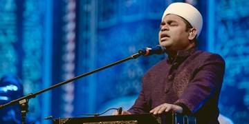 تهیه کننده هندی: نادیده گرفتن «اِی آر رحمان» در بالیوود دردناک است!
