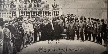 روایتی از مرداد ملتهب تبریز/ آتش مشروطه، اینگونه از تبریز شعلهور شد