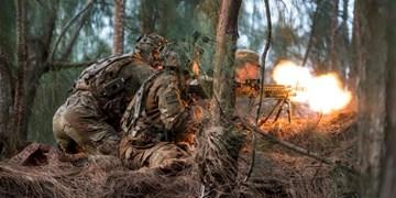 کرونایی شدن نظامیان تایلند بعد از تمرین با آمریکا؛ لغو رزمایش آتی با ایالات متحده