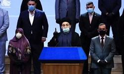 ائتلاف »عراقیون» نیز از انتخابات زودهنگام در عراق استقبال کرد