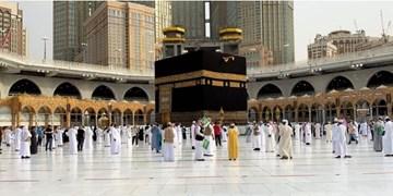 عربستان کاهش سهمیه حج ۱۴۰۰ را بررسی میکند/ ۸۰ هزار زائر ایرانی چگونه گزینش میشوند؟