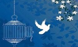 آزادی 10 زندانی جرایم غیرعمد در ماکو